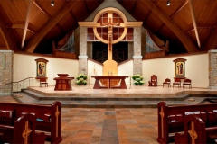 Liturgical-Images41