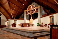 Liturgical-Images42