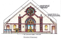Liturgical-Images49