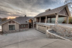 Residential-Images38