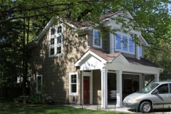 Residential-Images53