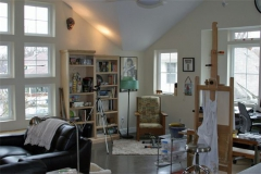 Residential-Images55